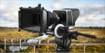 the blackmagic cinema camera